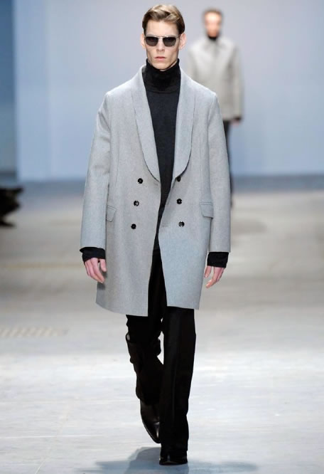 Costume-National-Homme-uomo-FW-14-15-01