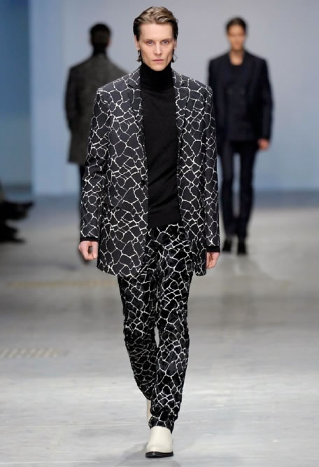 Costume-National-Homme-uomo-FW-14-15-16