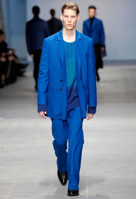 Costume-National-Homme-uomo-FW-14-15-20