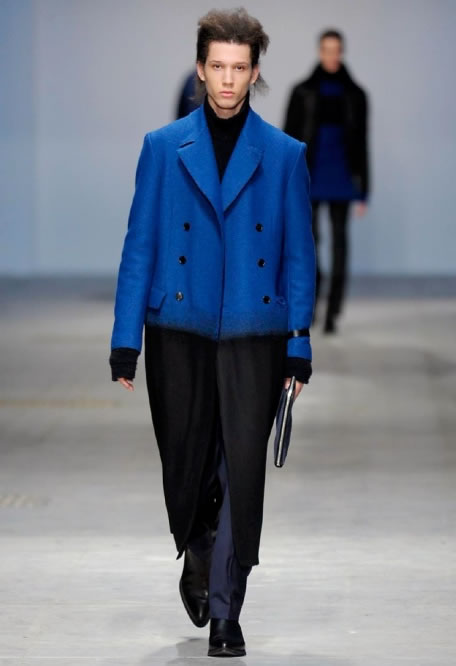 Costume-National-Homme-uomo-FW-14-15-21