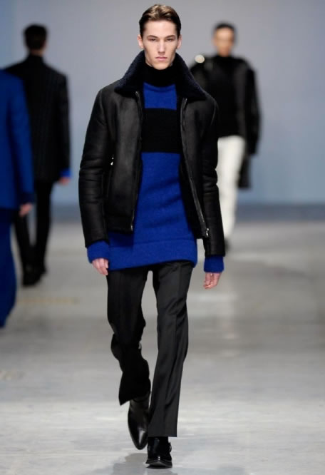 Costume-National-Homme-uomo-FW-14-15-22