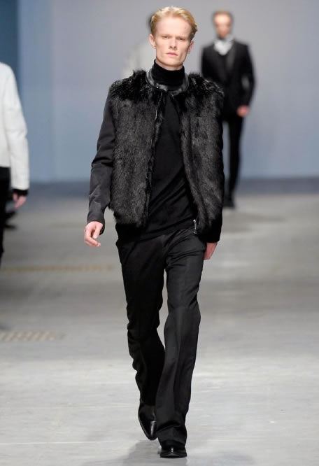 Costume-National-Homme-uomo-FW-14-15-27