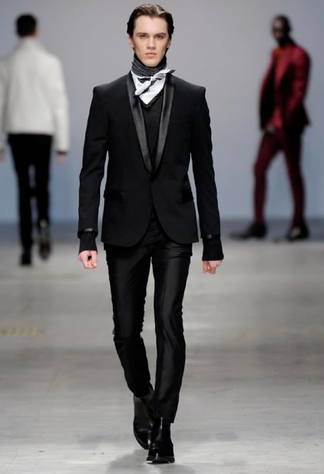 Costume-National-Homme-uomo-FW-14-15-28