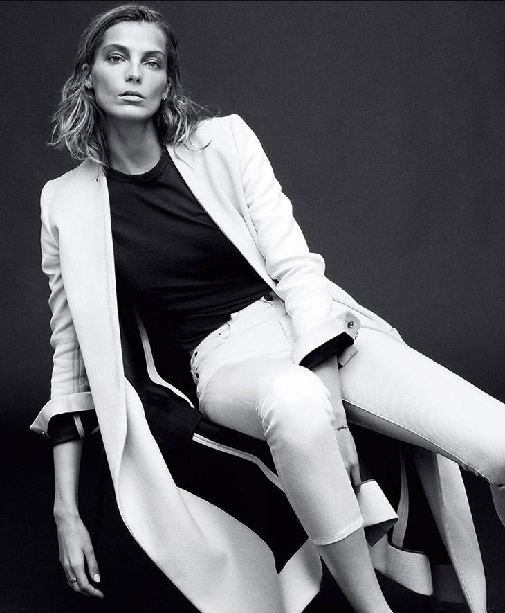 Daria-Werbowy-Harpers-Bazaar-US-February-2014-05