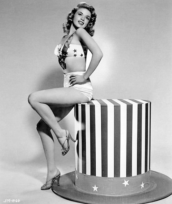 Jayne-Mansfield-pin-up-for-July-4-1953-2