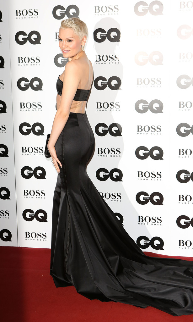 Jessie-J-in-Persy-Yaniv-GQ-Men-Of-The-Year-Awards-5