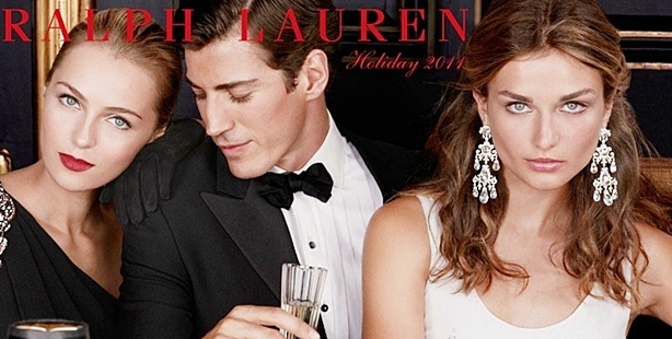 Ralph-Lauren-Holiday-2011-Ad-Campaign-01