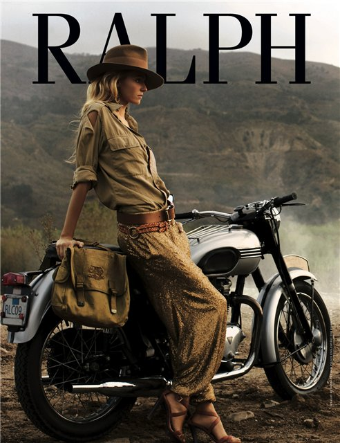 Ralph-Lauren-Iconic-Ad-Campaigns