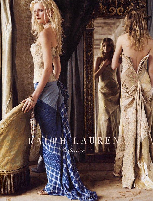 Ralph-Lauren-Ivconic-Ad-Campaigns