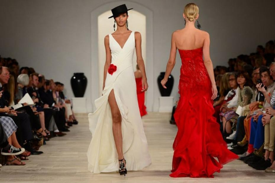 Ralph-Lauren-New-York-Fashion-Week-Spring-Summer-2014