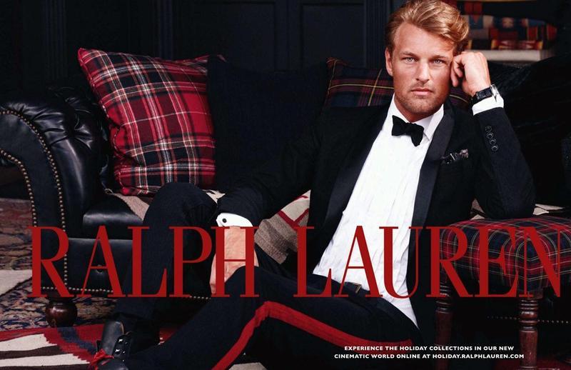 Ralph_Lauren_Holiday_2011