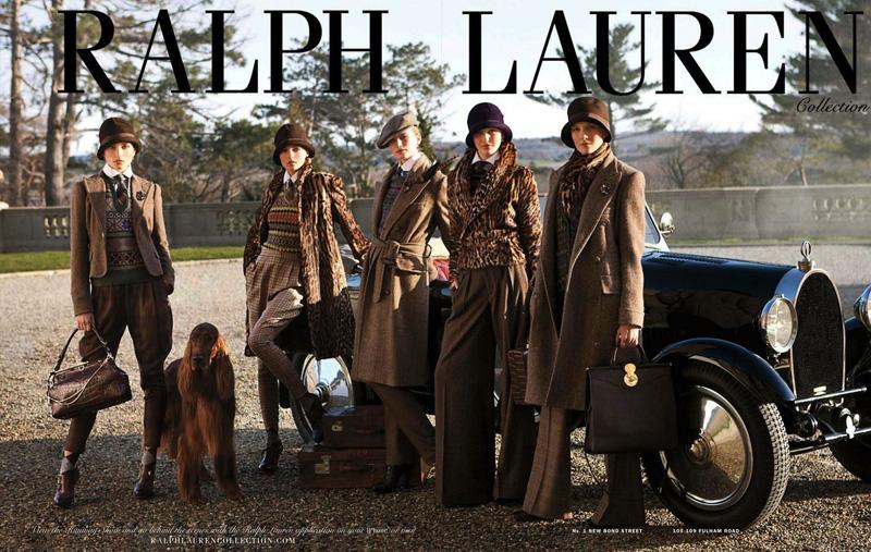 Ralph_Lauren_ad