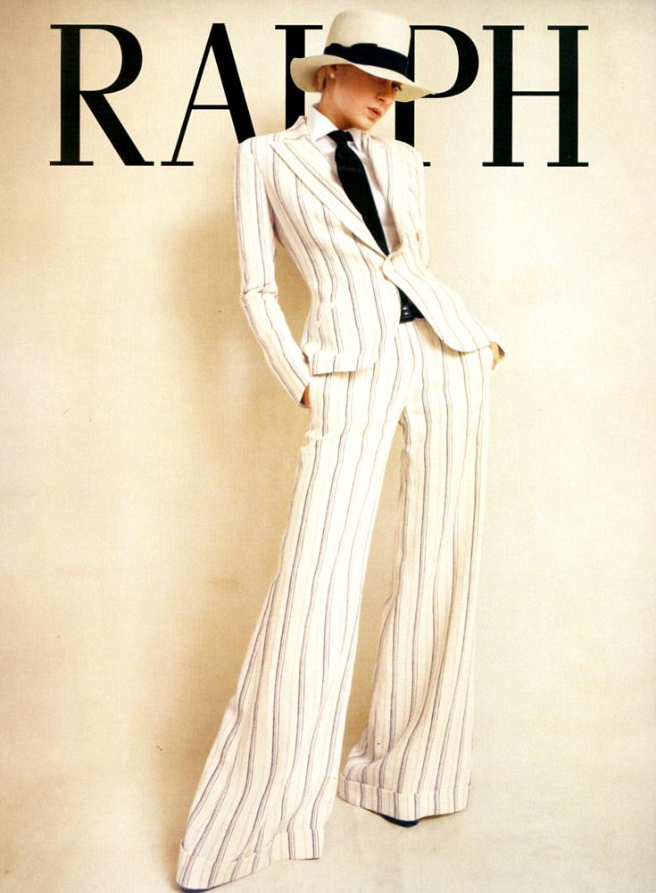 Ralpxxh-Lauren-Iconic-Ad-Campaigns