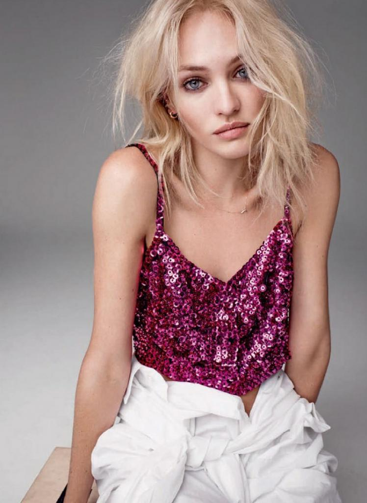 candice-swanepoel-for-vogue-brazil-january-20-L-N9KFrV