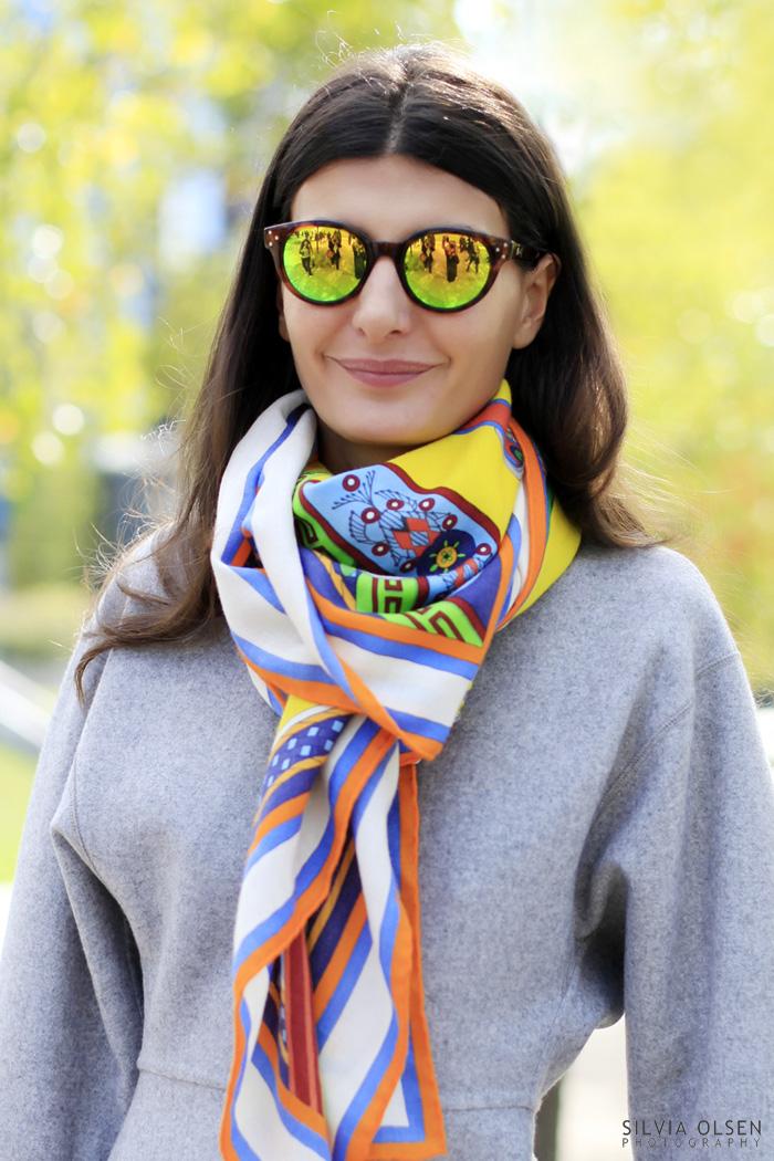 giovanna-battaglia-paris-scarf