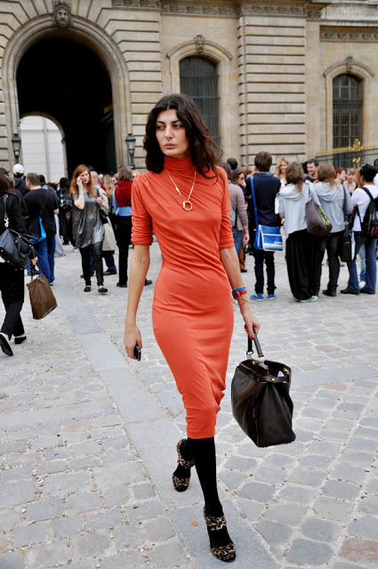 giovanna_battaglia_paris_fashion_week_15151