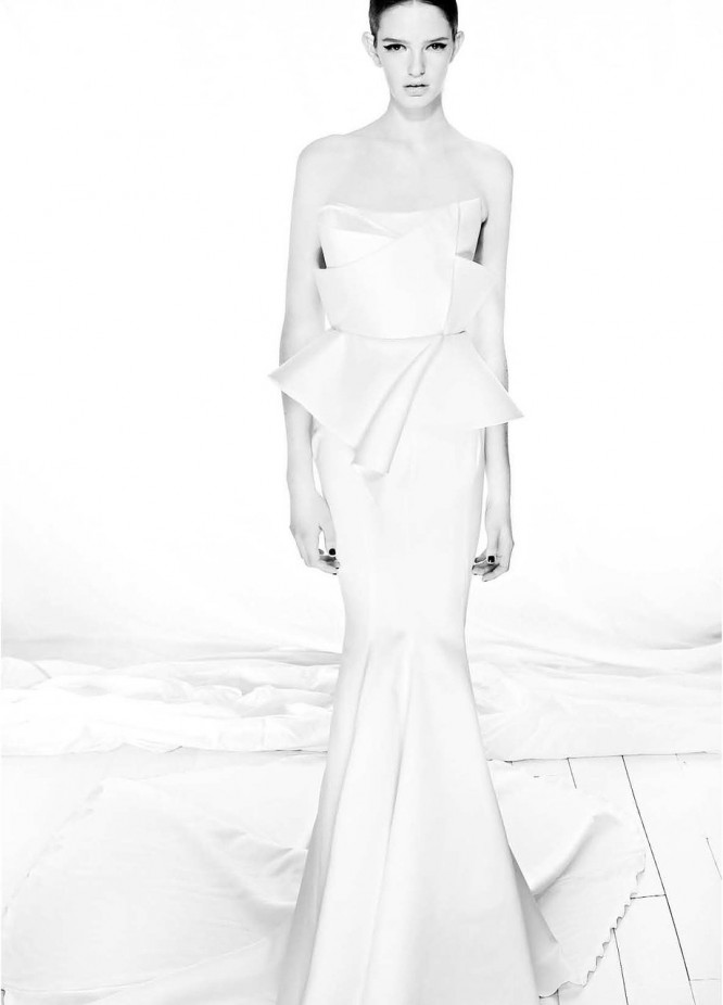 haute-couture-wedding-dress-designers-aw-20122013-haute-couture-wedding-gowns-by-yaniv-persy-64546-666x926
