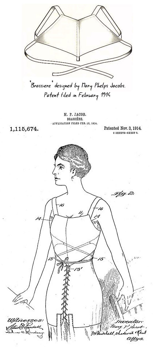 jacob-patent-1914-opt