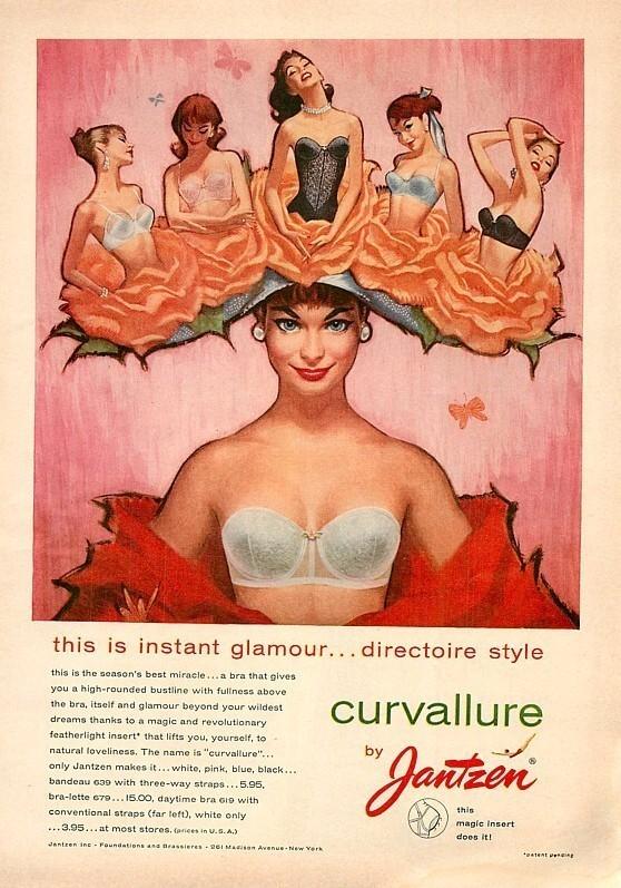 jantzen-curvallure-1956