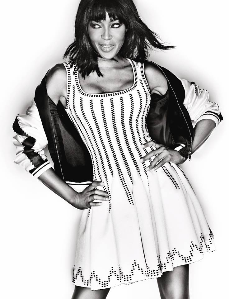 naomi-campbell-for-harpers-bazaar-singapore-january-2014-1