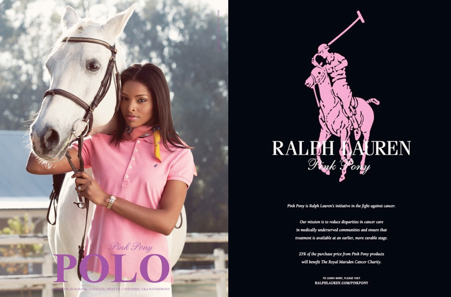 polo_ralph_lauren_pink_pony_ad_campaign_Advertising_fall_winter_2013_2014