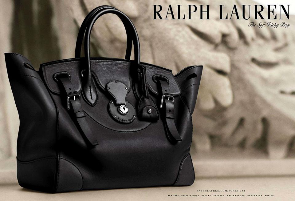 ralph-lauren-campaign-fw-13-14-05