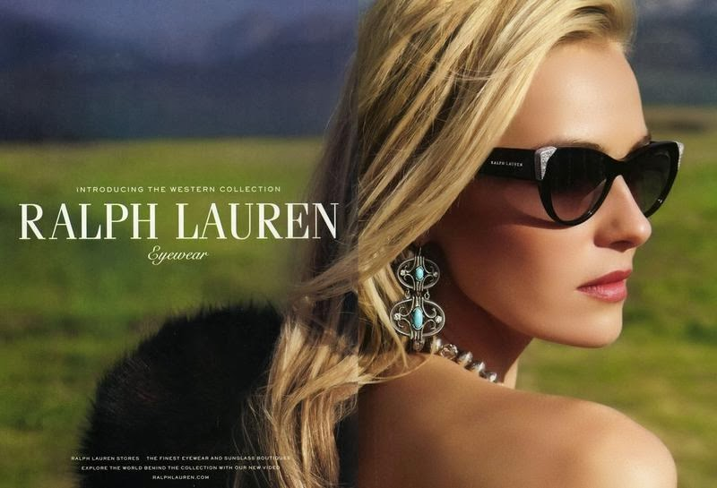 ralph_lauren_eyewear_Ad_campaign_advertising_fall_winter_2013_2014