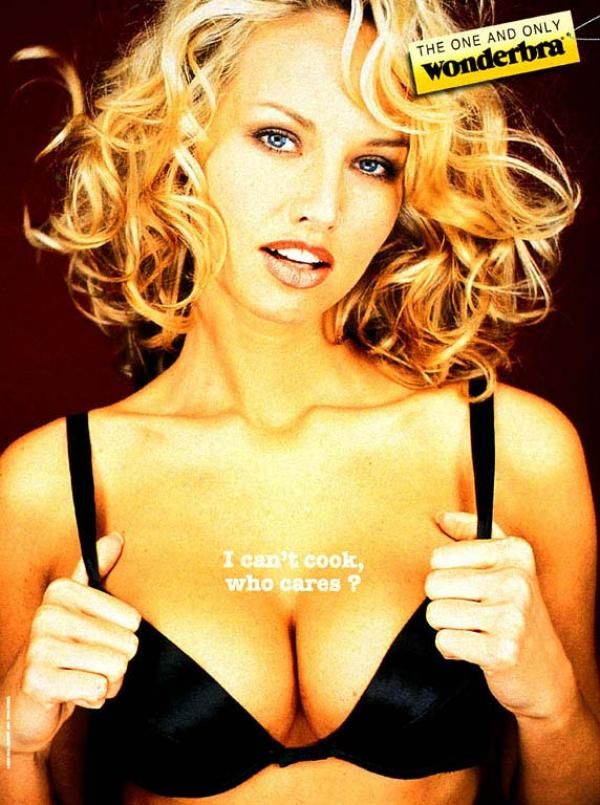 wonderbra-i-cant-cook-who-cares-small-97267