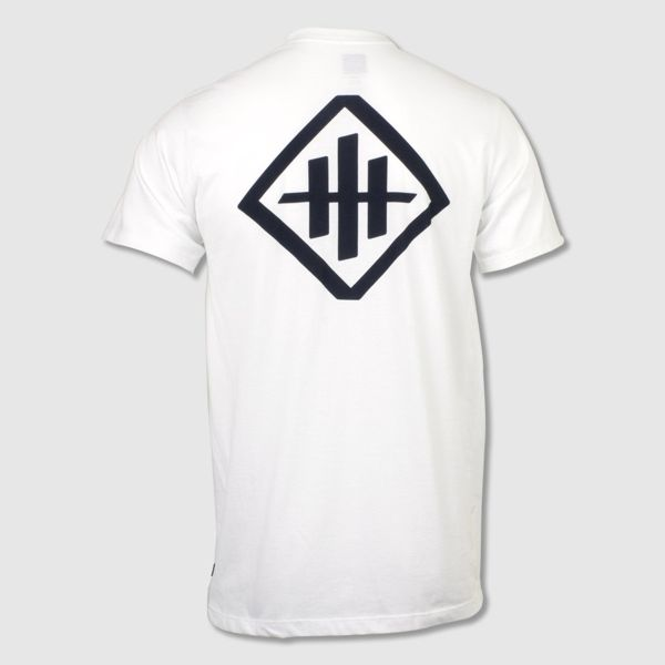 huf-x-haze-pocket-t-shirt-white
