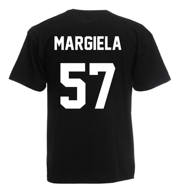 MARGIELA57BLACK
