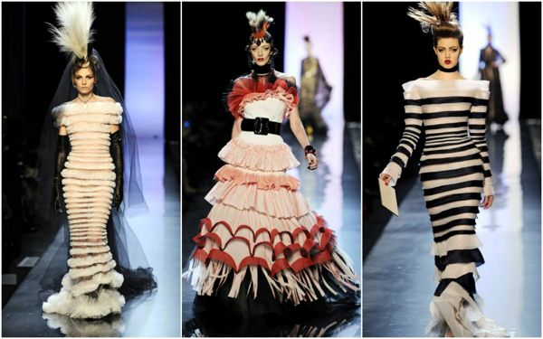 jpg+spring+2011+couture1