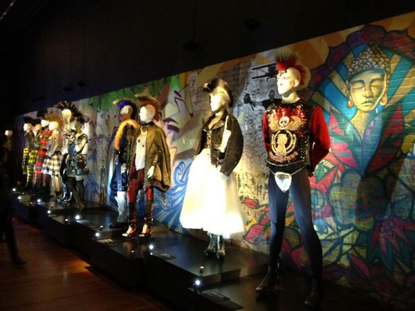 jean-paul-gaultier-at-the-de-young7