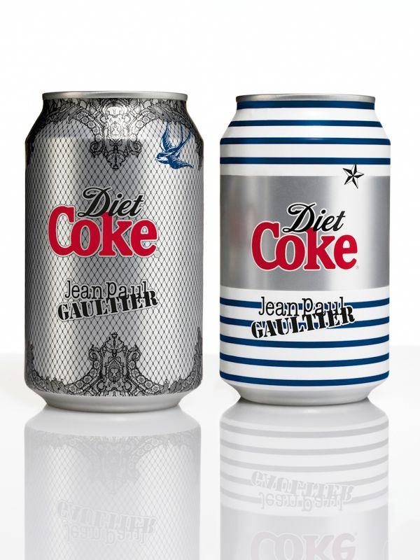 Diet-Coke-Jean-Paul-Gaultier_UK_1000