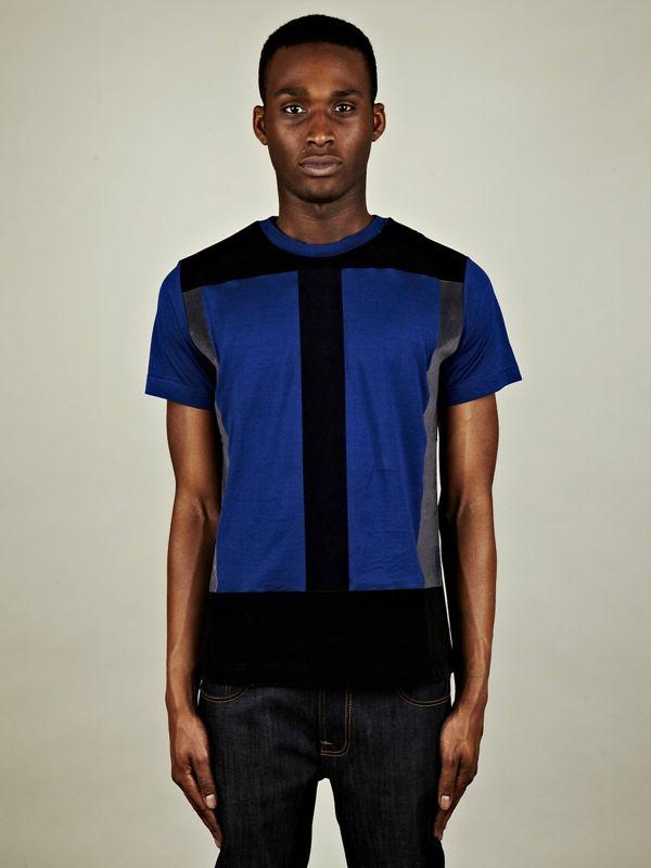christopher_kane_flock_t_shirt_series_2b