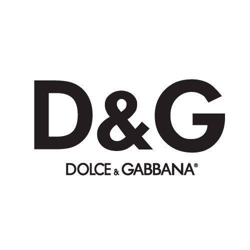 dolce_and_gabbana_logo-693
