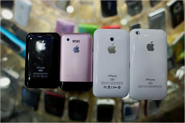 fake-iphones