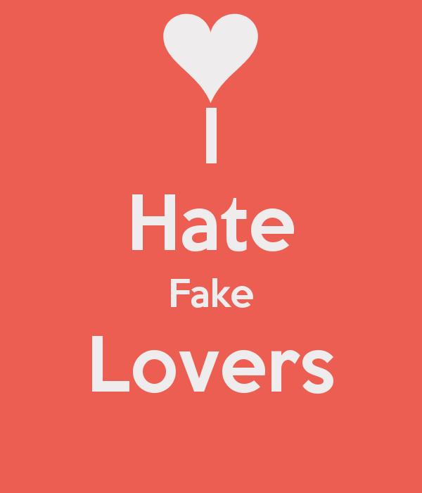 i-hate-fake-lovers