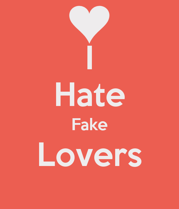 i-hate-fake-lovers