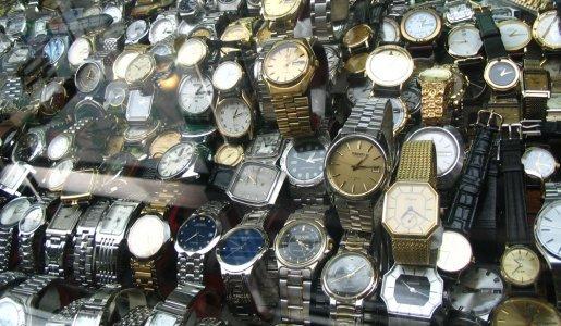 watch-market