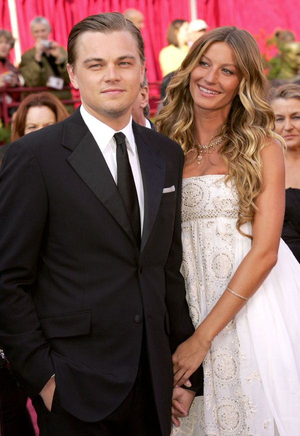 March-2005-Academy-Awards-Leonardo-DiCaprio-walked-red