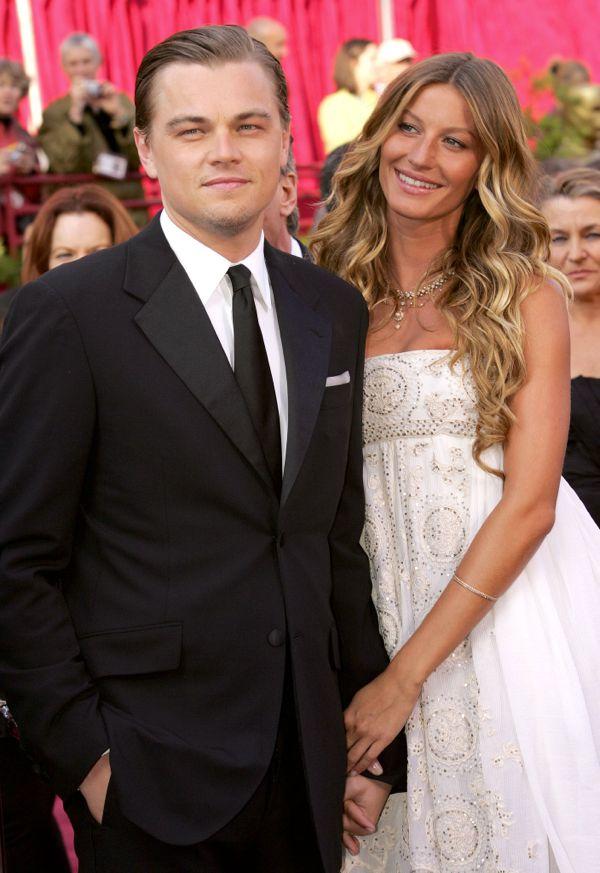 March-2005-Academy-Awards-Leonardo-DiCaprio-walked-red