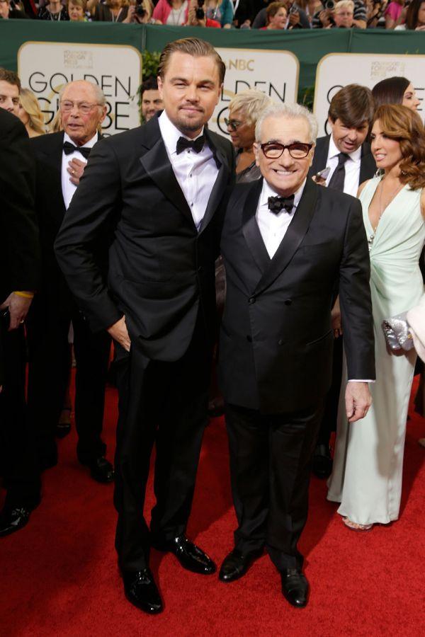 Leonardo-DiCaprio-stayed-close-Martin-Scorsese-red-carpet