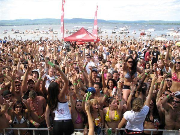 beach-party-ckoi-006