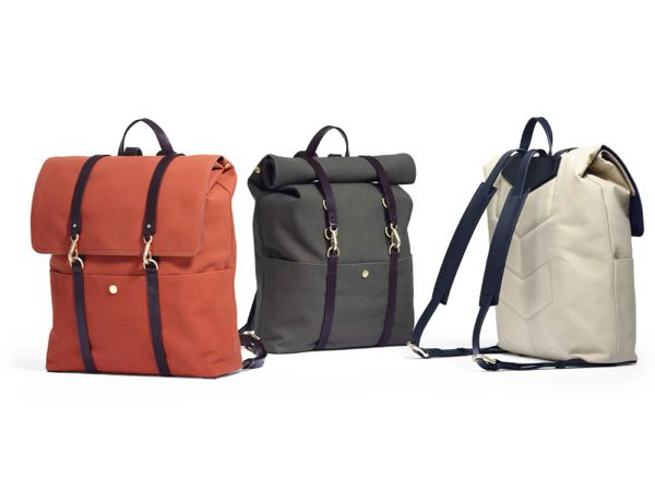 Mismo-MS-Backpack_together_low