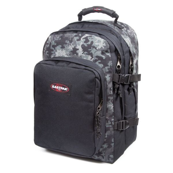 EASTPAK_EK520_56F-FILEminimizer