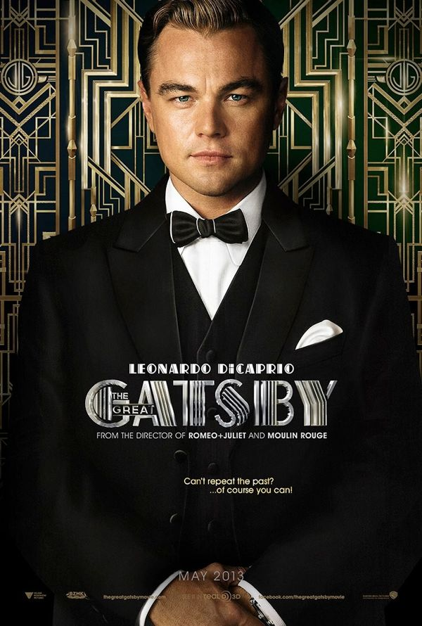 il-grande-gatsby-teaser-character-poster-usa-2