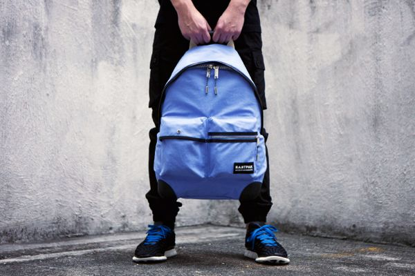 eastpak-by-krisvanassche-2013-spring-summer-collection-1