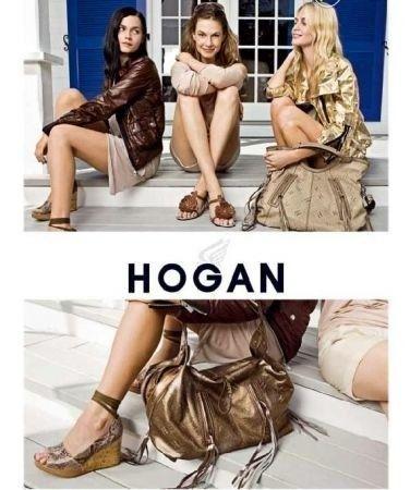 hogan-bags