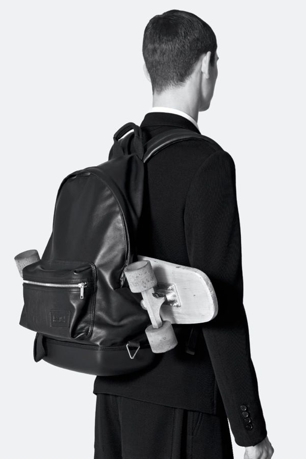 Eastpak-KRISVANASSCHE-Fall-2012-Collection-2