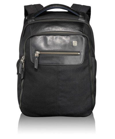 The-United-States-first-brand-military-high-quality-font-b-Tumi-b-font-font-b-Backpack